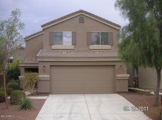 12913 W Lamar Rd , Glendale AZ