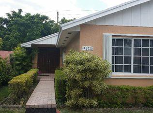 3621 SW 112th Pl , Miami FL
