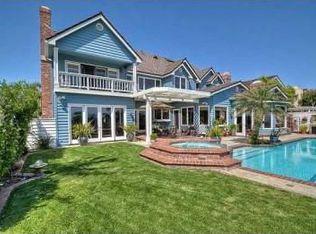 11275 Lakerim Rd , San Diego CA