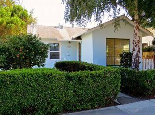 126 Clinton St , Santa Cruz CA