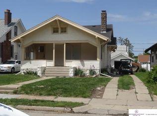 2726 Newport Ave , Omaha NE