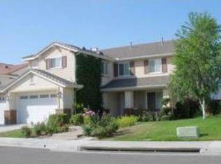 23455 Sycamore Creek Ave , Murrieta CA