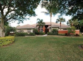 8360 Steeplechase Dr, Palm Beach Gardens, FL 33418   Zillow