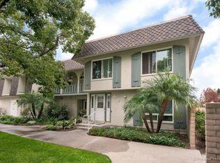 4234 Larwin Ave , Cypress CA
