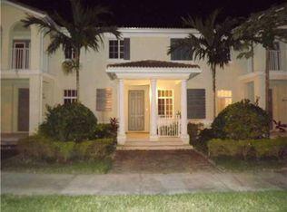 14048 SW 272nd St , Homestead FL