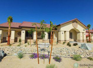 Rancho Seneca Apartments - Victorville, CA | Zillow