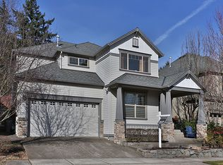 16457 SW Spindler Ct , Tigard OR