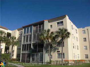 1810 SW 81st Ave Apt 2310, North Lauderdale FL
