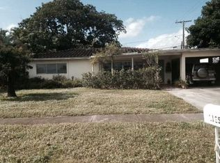 2125 NE 4th Way , Boca Raton FL