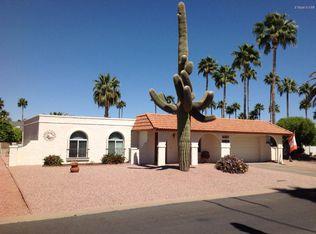8106 E Desert Trl , Mesa AZ