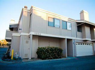 1254 Seacliff Ct Unit 1, Ventura CA