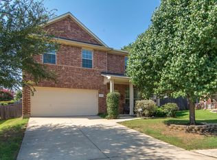 3604 Prudence Ct , Bedford TX
