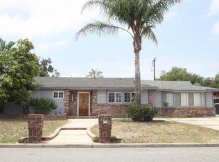 1076 Calle Margarita , Thousand Oaks CA