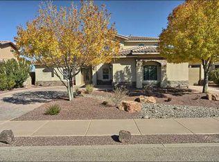 5720 Valley Cedar Dr , El Paso TX