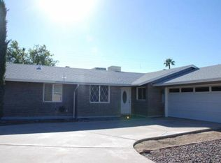 Frank Wagner Real Estate Agent In Phoenix Trulia