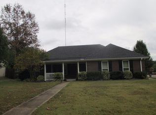 3098 Santa Cruz Cv , Bartlett TN