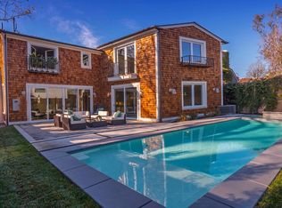 4228 Agnes Ave , Studio City CA