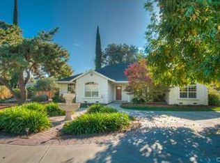 4357 Keefer Rd , Chico CA