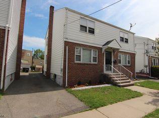 114 Sanford Ave , Belleville NJ