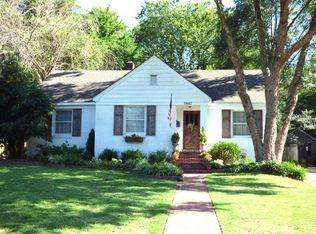 3687 Autumn Ave , Memphis TN