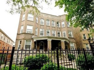 4718 N Kenmore Ave # 2-N, Chicago IL