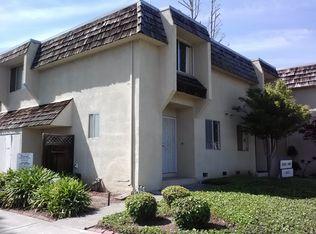 garden court condominiums - Garden Court Apartments