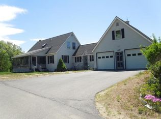 5 Yeaw Rd , Hinsdale NH