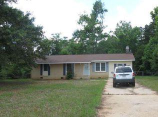 144 Barnesville Rd , Griffin GA