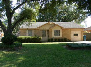 5605 Arthington St , Houston TX
