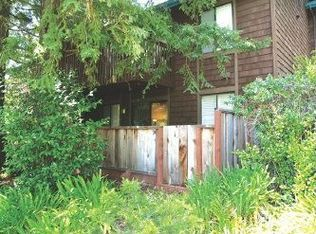 311 Bean Creek Rd Apt 309, Scotts Valley CA