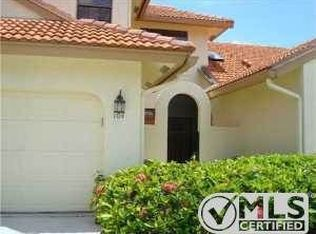 8308 Waterline Dr Apt 104, Boynton Beach FL