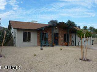 11202 S Bannock St , Phoenix AZ