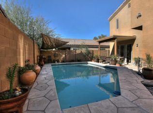 3709 W Dunbar Dr , Phoenix AZ