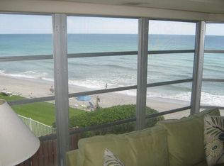 250 Beach Rd Apt 201, Jupiter FL