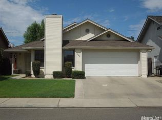 905 Grandview Cir , Turlock CA
