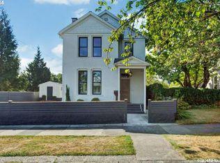 7730 SE Morrison St , Portland OR