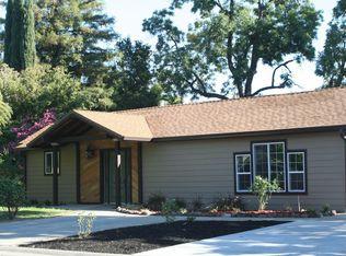 199 Haven Lane , Chico CA