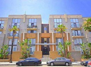 360 W Avenue 26 Apt 444, Los Angeles CA