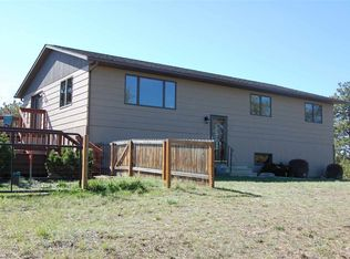 6551 Canyon Ferry Rd , Helena MT