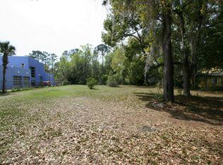 2916 Scott Mill Ln , Jacksonville FL