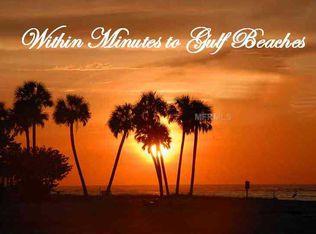 6304 Pointe West Blvd # A306, Bradenton FL