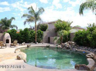 24527 N 74th Pl , Scottsdale AZ