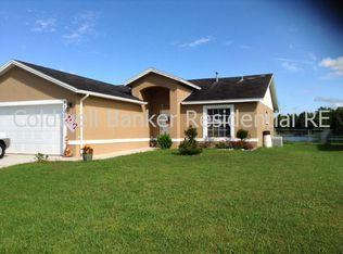 6702 Shepherd Oaks St , Lakeland FL