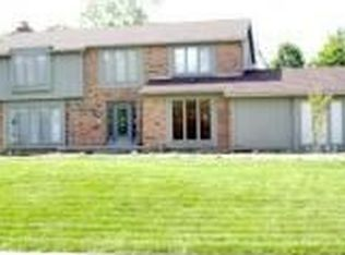 31291 Verona St , Farmington Hills MI