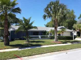 2190 Mary Ln , Palm Harbor FL