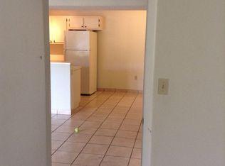 301 Palm Way Apt 101, Pembroke Pines FL