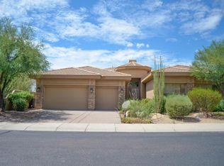 20110 N 85th Pl , Scottsdale AZ