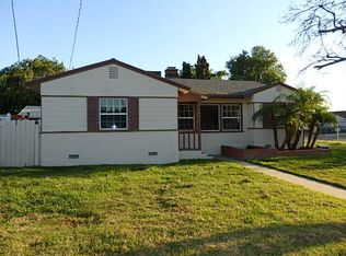 5090 sierra st riverside ca 92504 zillow sciox Choice Image
