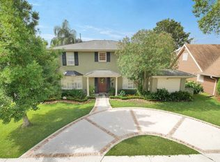 6400 Boutall St , Metairie LA