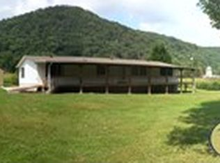 135 Wilbur Dam Rd , Elizabethton TN
